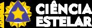 Academia Ciência Estelar